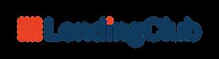LC-Logo_BLUE_RGB-01-1-1024x278.png