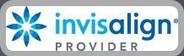 INV Provider.jpg