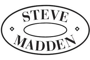 Steve_Madden.jpg