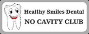 cavityclub.png