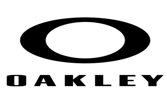 oakley-logo.jpg