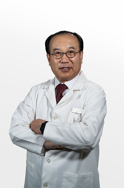 Dr. Chang.jpg