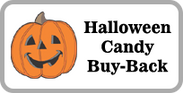 halloweencandy.png