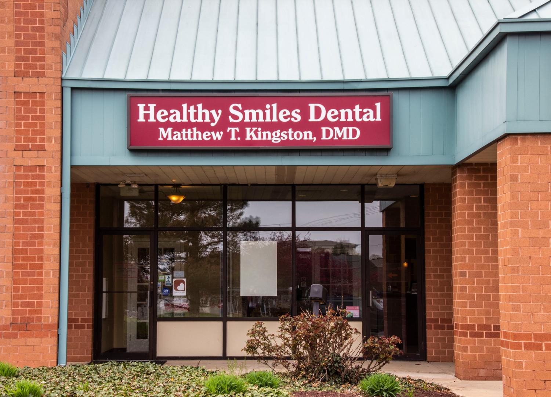 HealthySmiles_Building_5.JPG