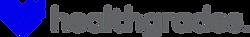 hg-logo.6a33d985ca6a38fa8736131be2deb418