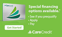 carecredit_button_applypay_prequ.png