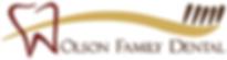 Olson Full Logo.png