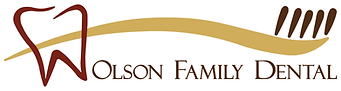 Olson Full Logo.png