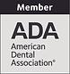 ADA Member Logo (Square-BW).tif