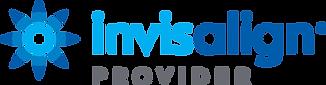 INV Provider CMYK Large.png