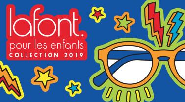 Lafont Kids Logo.jpg