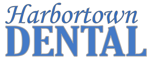 Harbortown Dental Logo-1.png