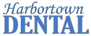 Harbortown Dental Logo-1.png