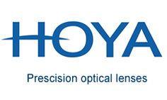Hoya logo.jpg