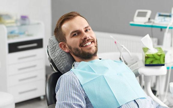 Oral-Cancer-Exam-945x590.jpg