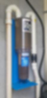 tube thing.jpg