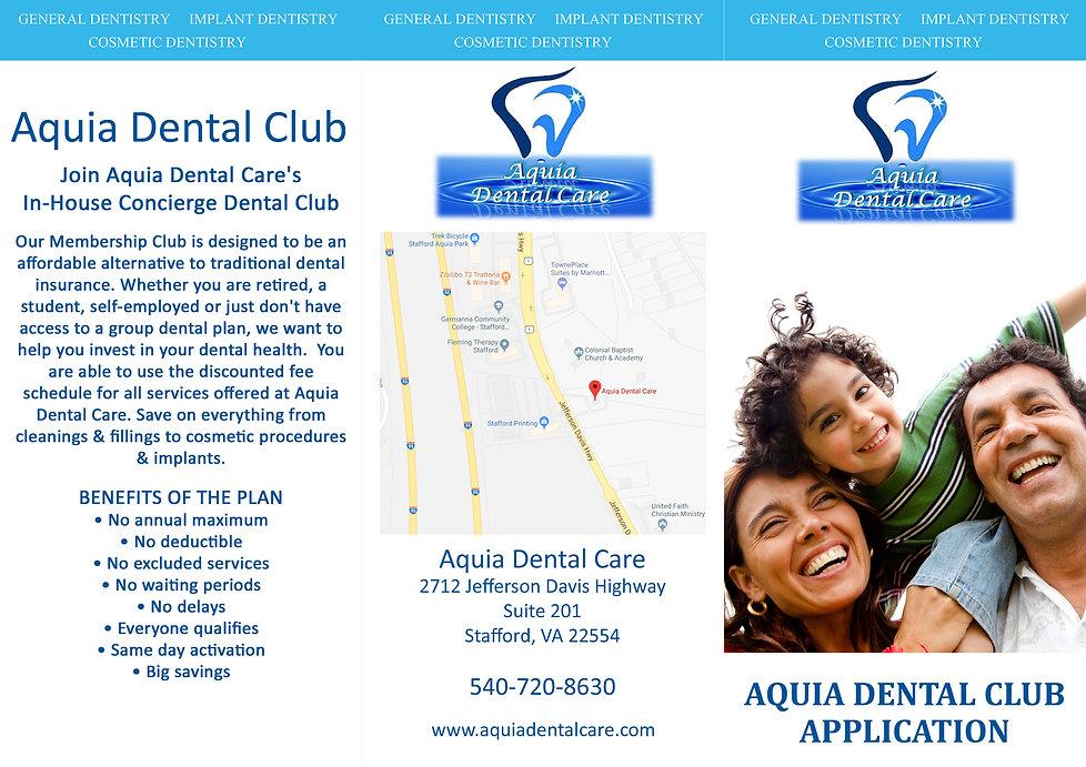 Aquia Dental Club (Front).jpg