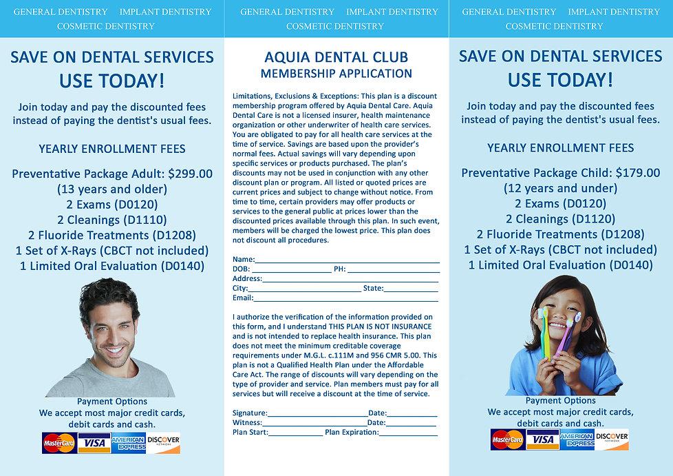 Aquia Dental Club (Back).jpg