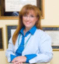 Donna Smolinsi