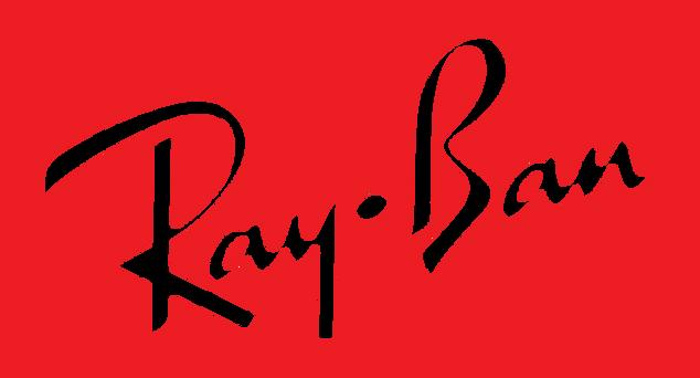 2000px-Ray-Ban_logo.svg.png