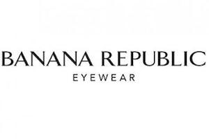 Banana-Republic-Eyewear.jpg
