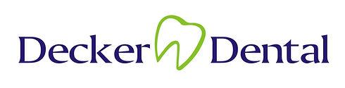 Decker_Dental_b.jpg
