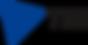 logo_bitmap2.png