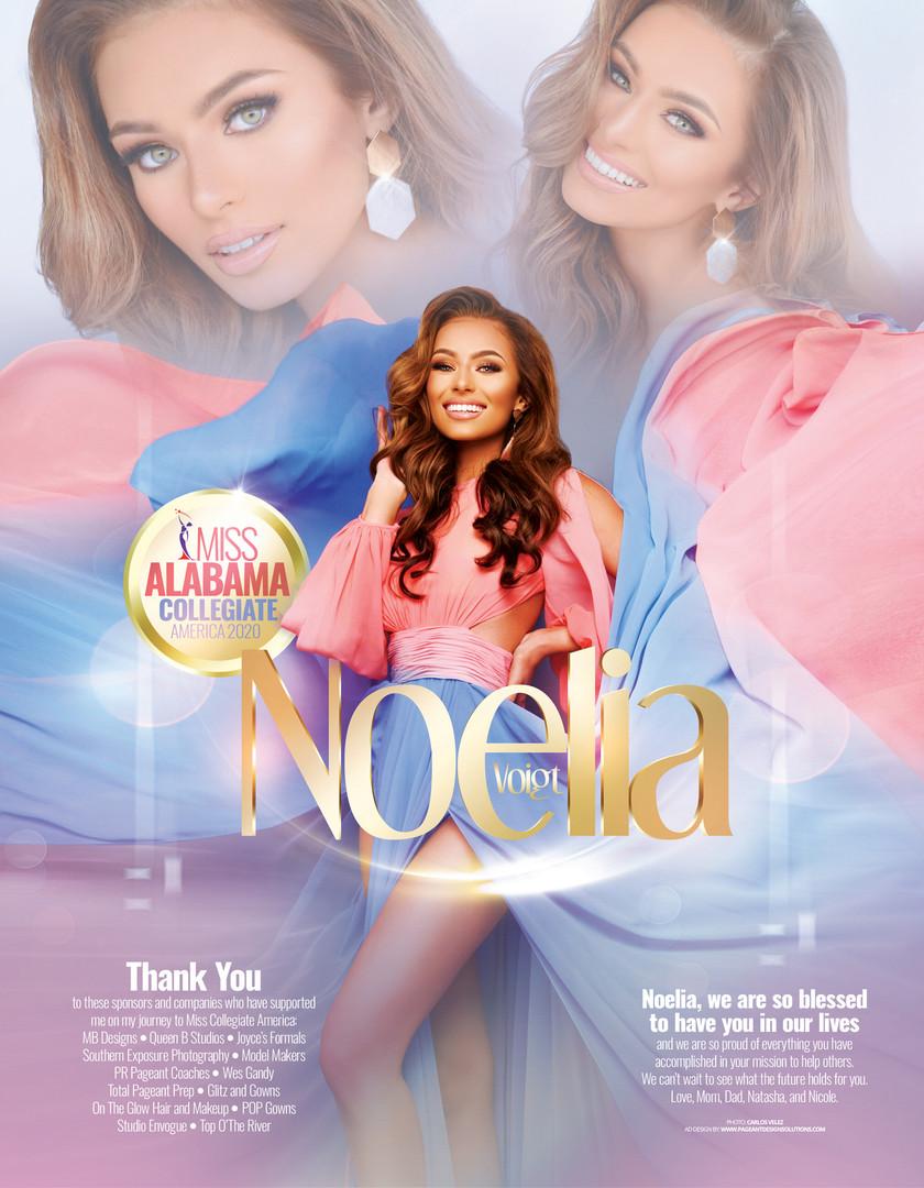 Voigt, Noelia AD.jpg