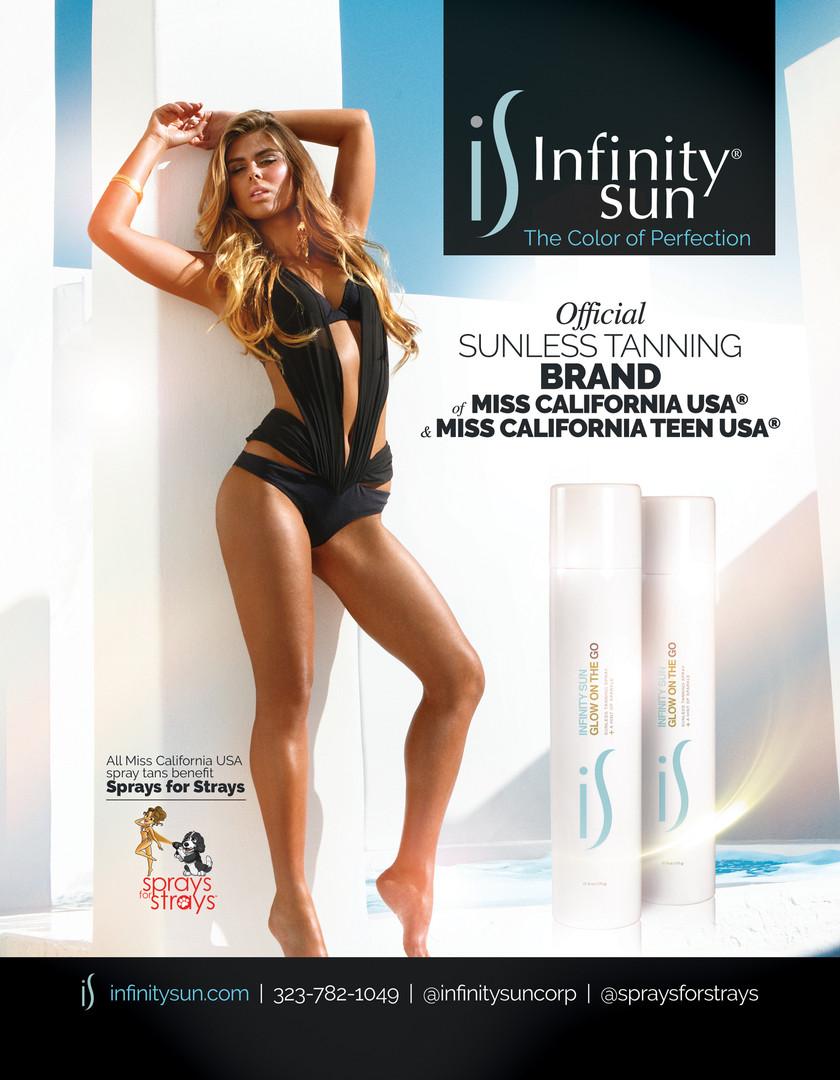 Infinity Sun AD 300dpi FULL BLEED CMYK -