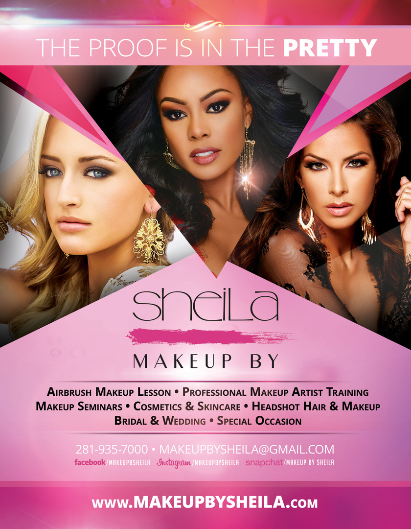 Make-Up By Sheila Promo Ad 2018 WEB.jpg