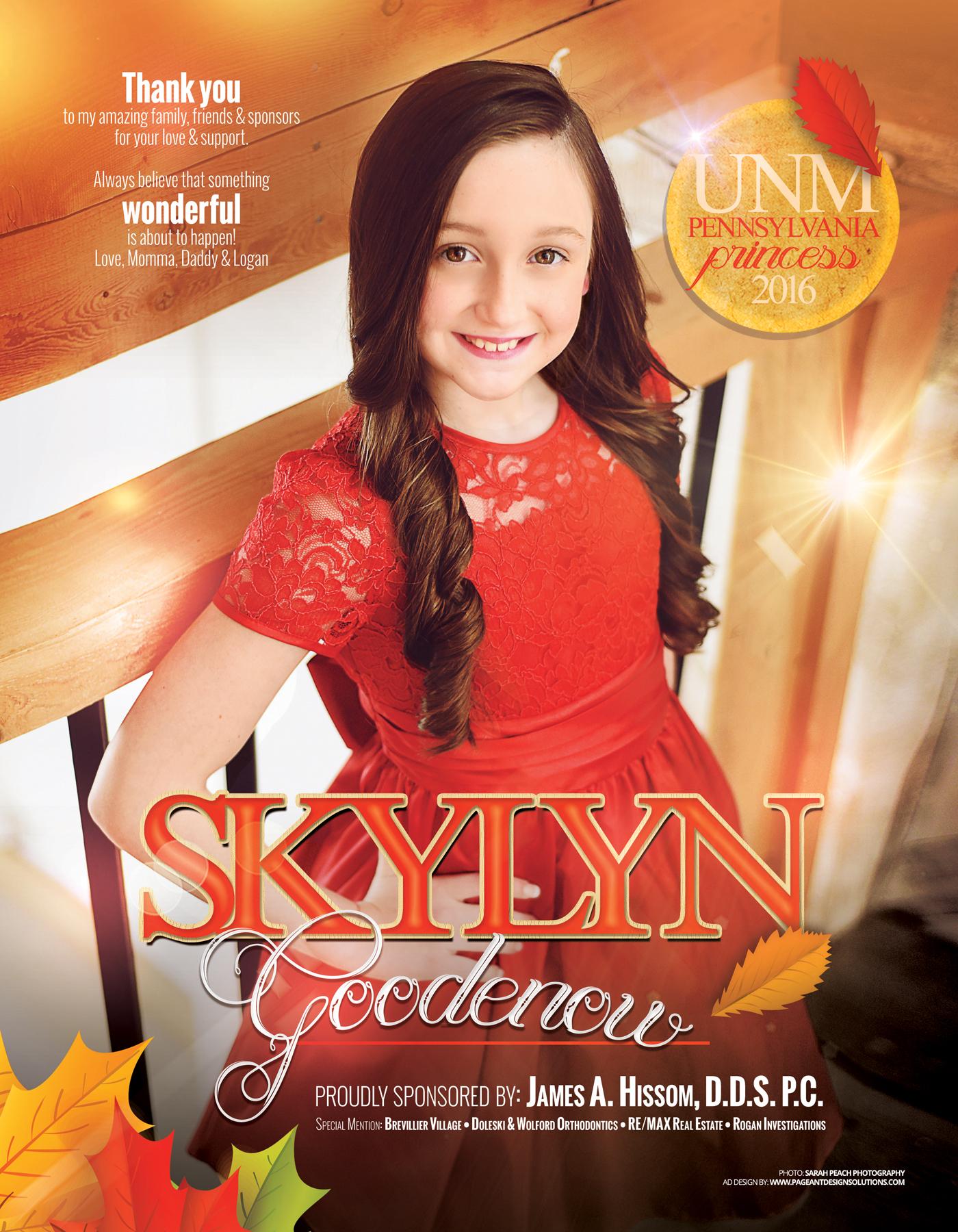 Goodenow, Skylyn AD 300dpi CMYK 8-5X11