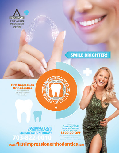 First Impression Orthodontics AD.jpg