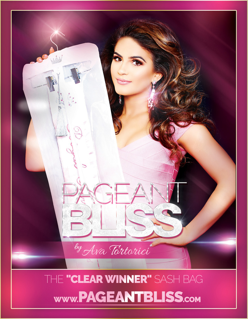 Pageant Bliss Ad.jpg