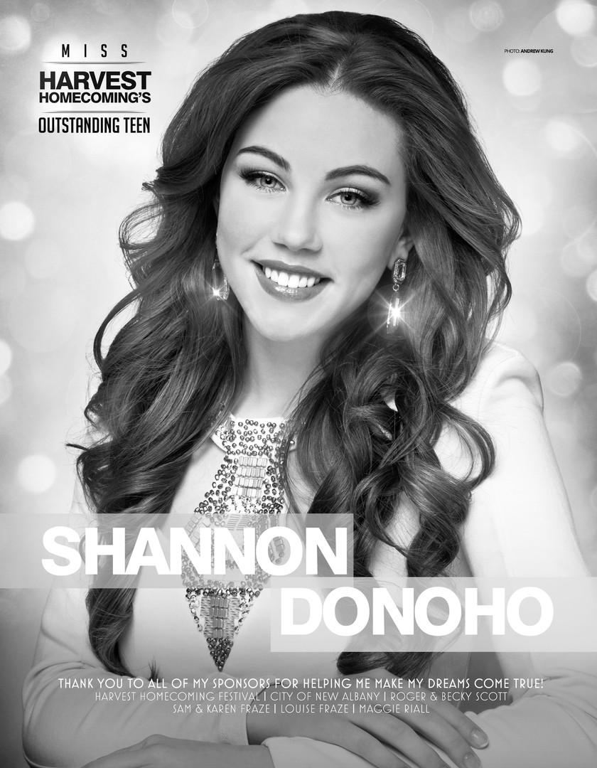 Donoho, Shannon AD 300dpi 8-5X11.jpg
