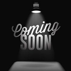 coming-soon-sale-poster-vector-1666502.jpg