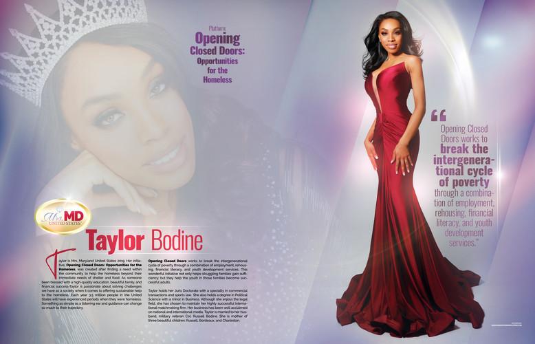Bodine, Taylor PERSONALITY 300dpi.jpg