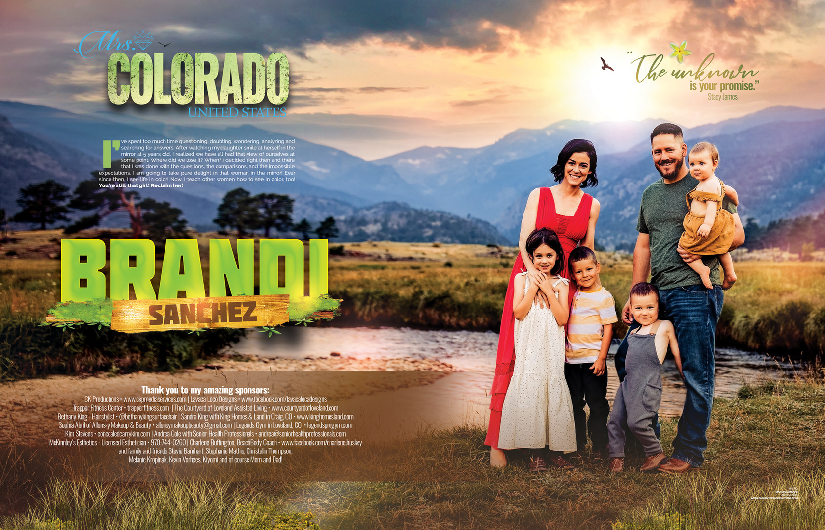 Sanchez, Brandi PERSONALITY AD.jpg