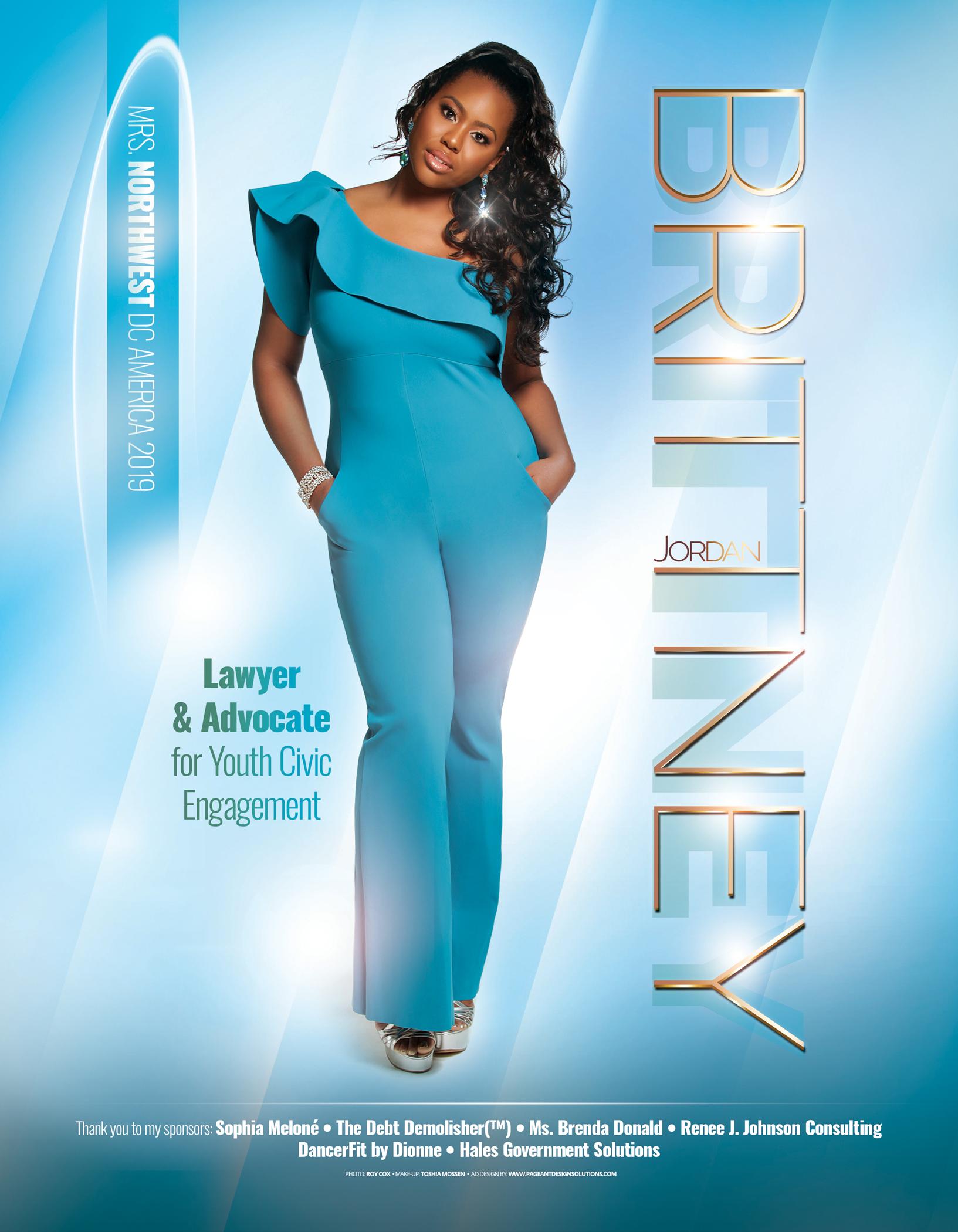 02 - INSIDE FRONT COVER Jordan, Brittney