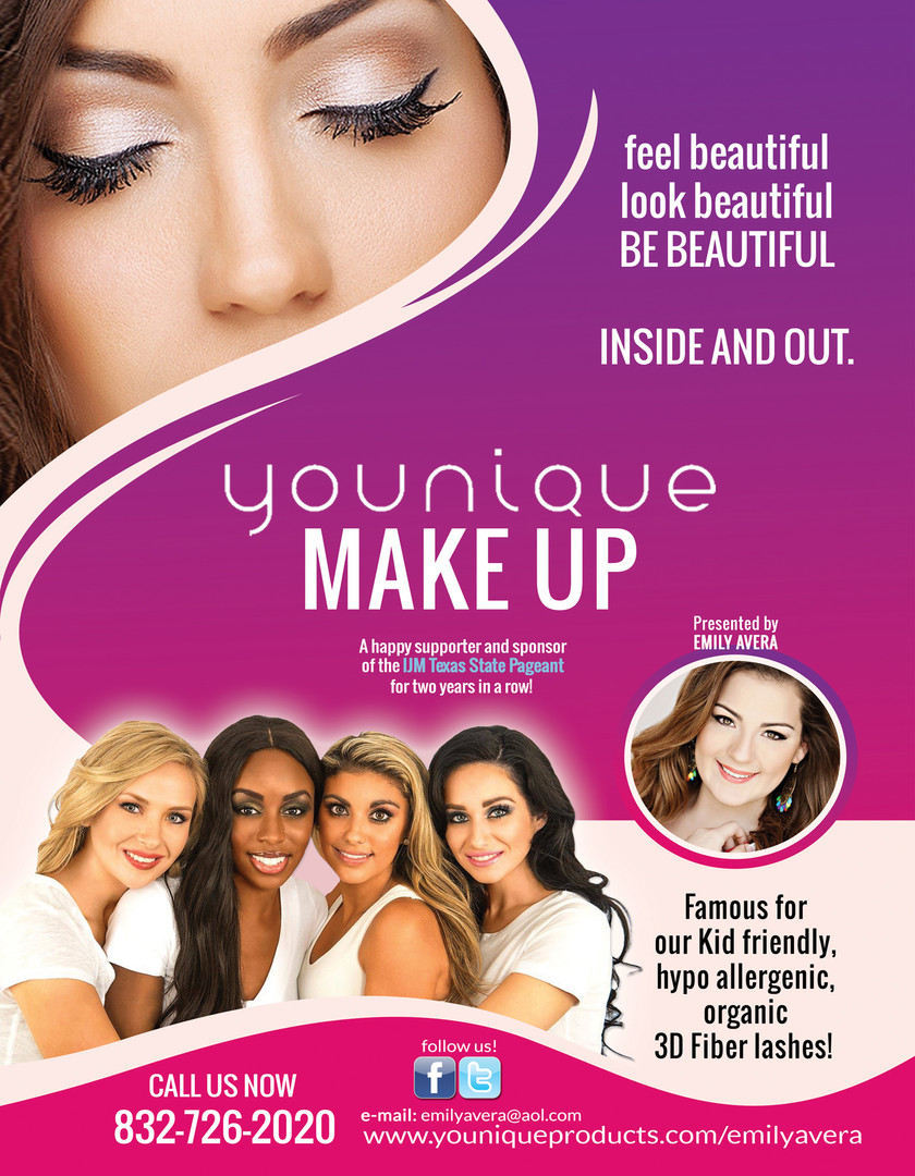 Younique Ad (for WEB ONLY).jpg