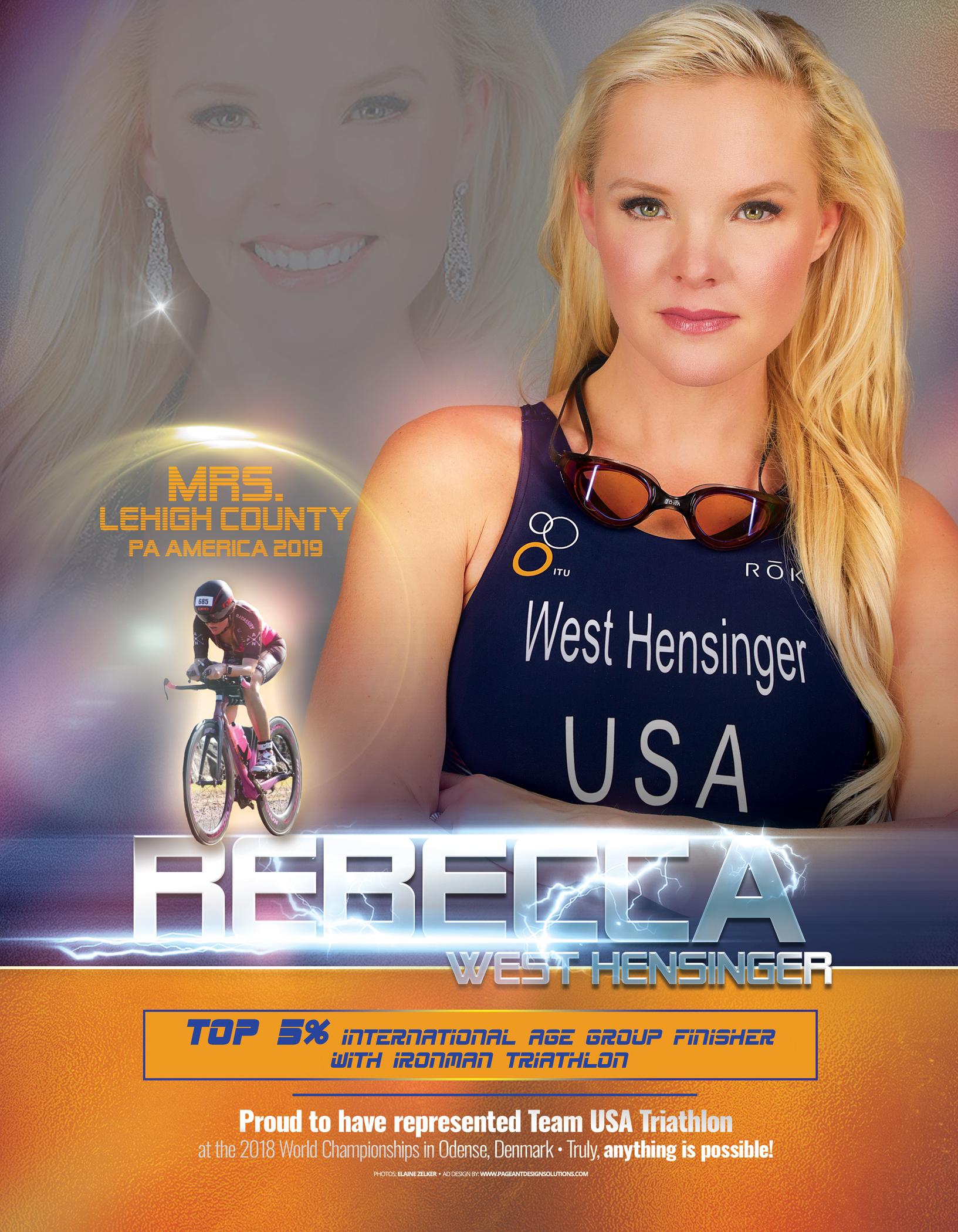 Hensinger, Rebecca AD 2 300dpi
