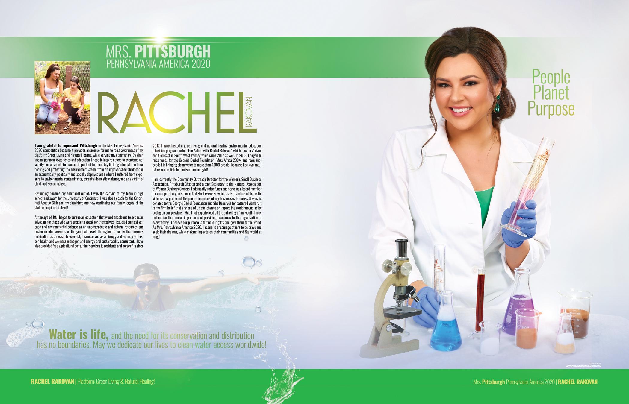 Rakovan, Rachel SPREAD PSD