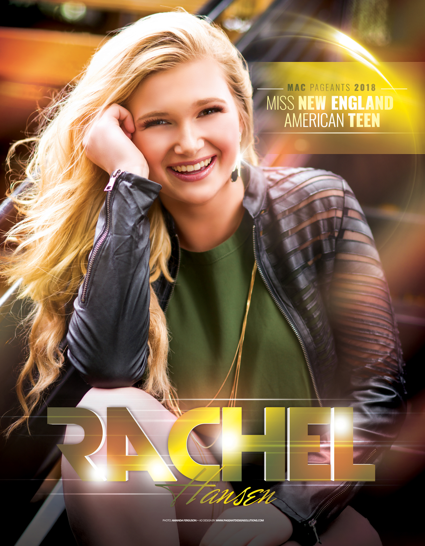 Hansen, Rachel AD 2 300dpi CMYK FULL BLE