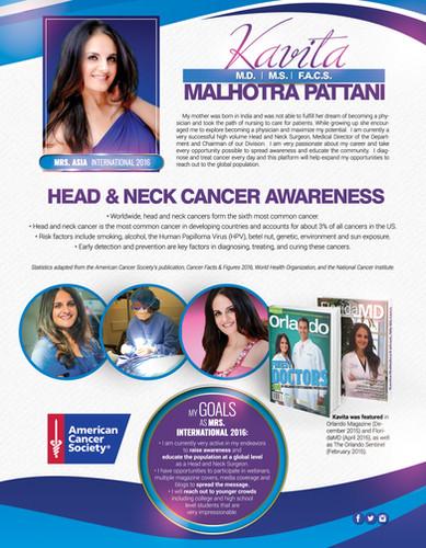 Malhotra, Kavita - Platform Page.jpg