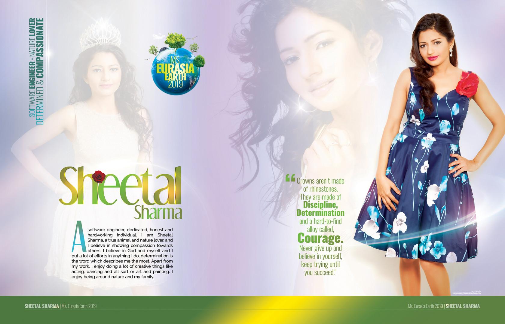 Sharma, Sheetal AD.jpg