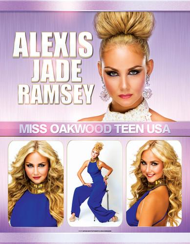 Ramsey, Alexis Ad 1 CMYK 8-5X11 300dpi.j