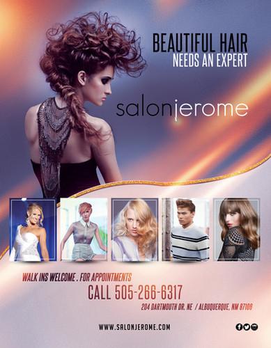 Jerome Salon AD 8-5X11 (NOT FOR PRINT).j