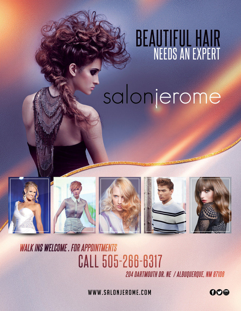Jerome Salon AD 8-5X11 (NOT FOR PRINT).j