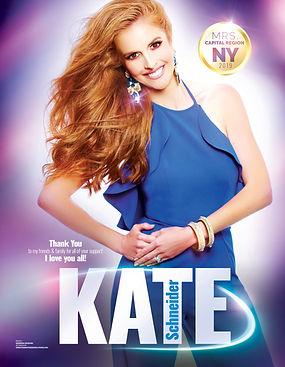 Schneider, Kate AD.jpg