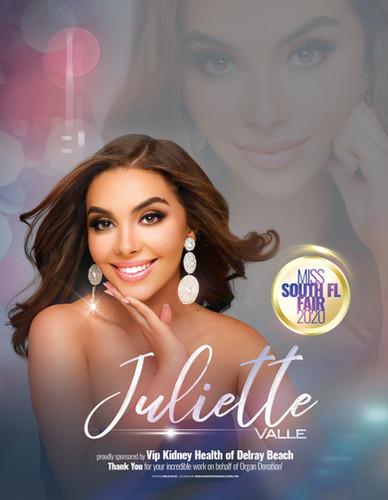 Valle, Juliette AD 5.jpg