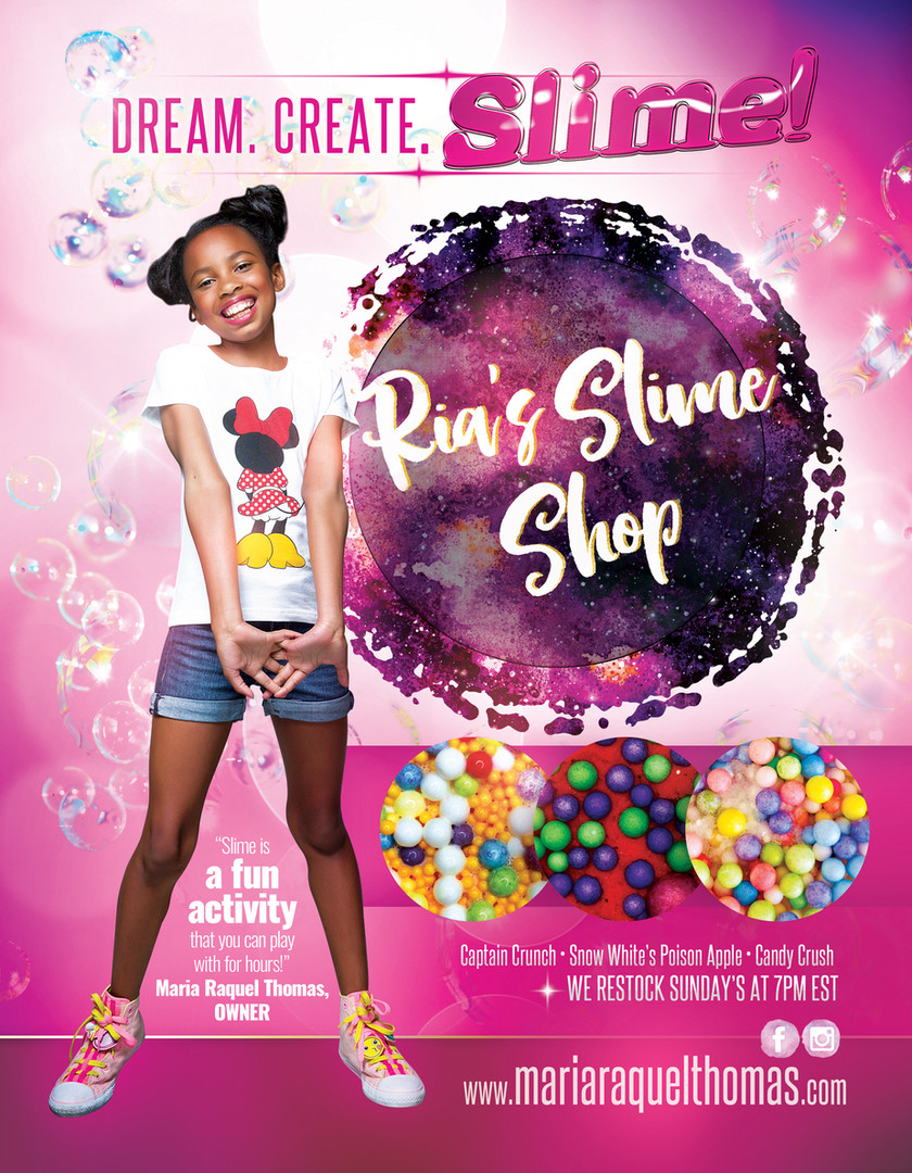 Ria's Slime Shop AD.jpg